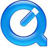 QuickTime 7.1