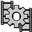 VirtualDubMod 1.5.10.3