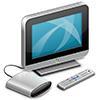 IP-TV Player для Windows 10