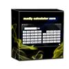 Madly Calculator Aero