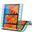 Windows Movie Maker для Windows 7