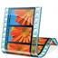 Windows Movie Maker для Windows 7