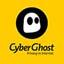 CyberGhost 5