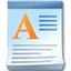 WordPad