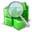 Auslogics Registry Cleaner для Windows 10