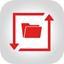 Smart PDF Converter Pro