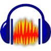 Audacity для Windows 10