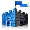 Microsoft Security Essentials для Windows 7