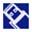 JetFlash Recovery Tool для Windows 10