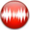 Sony Sound Forge для Windows 10