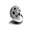 VSDC Free Video Editor для Windows 10