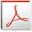 Adobe Acrobat Pro