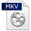 MKV Player для Windows 10