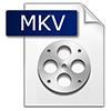 MKV Player для Windows 10