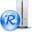 Revo Uninstaller для Windows 10