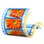 WindowsMovie Maker для Windows 8