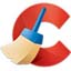 CCleaner для windows 8