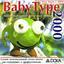 BabyType