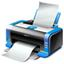 BullZip PDF Printer для Windows 7