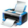 BullZip PDF Printer для Windows 7