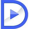 PotPlayer для Windows 10