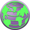 TOR Browser 4.5