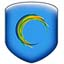 Hotspot Shield Elite 3.42