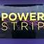 PowerStrip