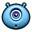 WebcamMax для Windows 10