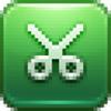 Free Video Dub для Windows 7