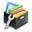 Uninstall Tool для Windows 10