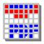 WinScan2PDF для Windows 10