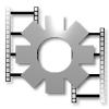 VirtualDub для Windows 7