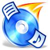 CDBurnerXP для Windows 10