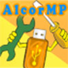 AlcorMP