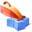 TweakNow RegCleaner для Windows 10