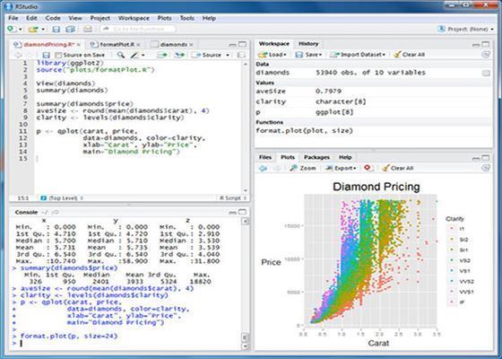 Скриншот программы r-studio для windows 10