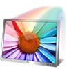 Fastpictureviewer для Windows 10