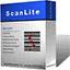 ScanLite