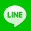 Line для Windows 10